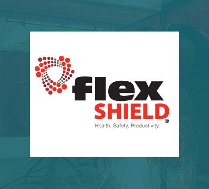 Portfolio - Flexshield
